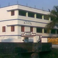 Monoharpur Bandhab High School