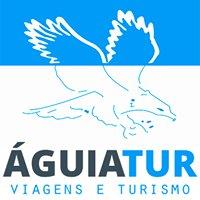 Aguiatur