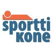 Sporttikone