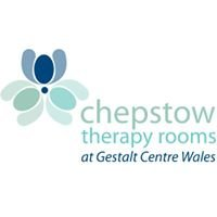Chepstow Therapy Rooms