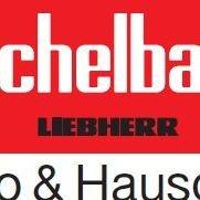 Guschelbauer GmbH