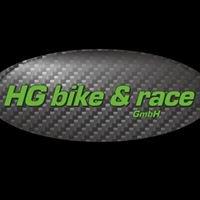 HG bike & race GmbH - Bikepalast Linz