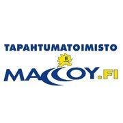 Maccoy Marketing Oy
