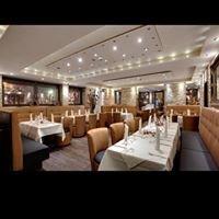 Uddin Restaurant Bar & Eiskaffee