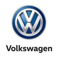 Mullingar Autos Volkswagen