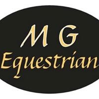 MG Equestrian wholesale horse products