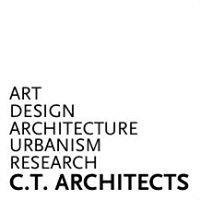 C.T. Architects