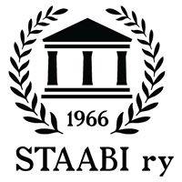Staabi ry