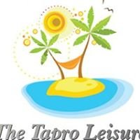 Tapro Leisure - A Dream To Live On