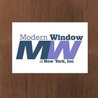 Modern Window of New York, Inc.