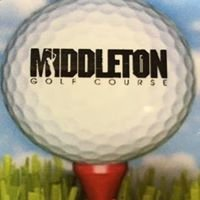 Middleton Golf Course