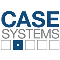 Case Systems Inc.