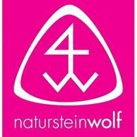 Natursteinwolf - die Natursteinmanufaktur / Ostholstein