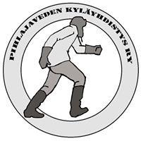 Pihlajaveden kyläyhdistys ry.