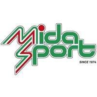 Midasport
