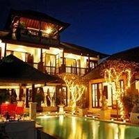 Bali Real Estate,, Bali Villas , Property Bali