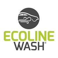 Ecoline Wash Italia