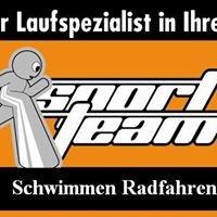 Sportteam Andi Wenz