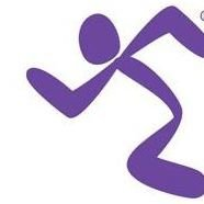 Anytime Fitness- Conifer