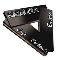 Bistro/ Cafe/ Coktailbar Bermuda