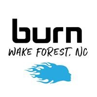Burn Boot Camp - Wake Forest, NC