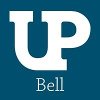 UP Health System - Bell
