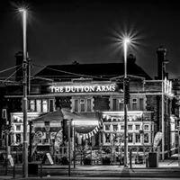 Dutton Arms