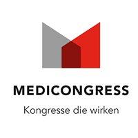 MediCongress