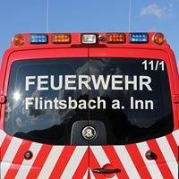 Freiwillige Feuerwehr Flintsbach am Inn