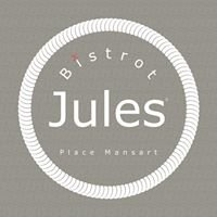 Le Bistrot Jules