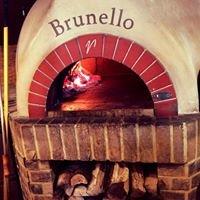Pizzerie Brunello