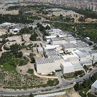 Iisraeli Muuseum