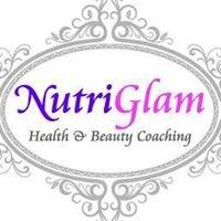 Nutri Glam - Health & Beauty Coaching