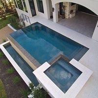 Atlantis Pool Plastering