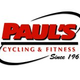Paul's Cycling and Fitness