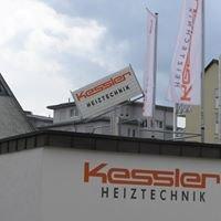 Kessler Heiztechnik GmbH