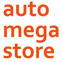 Auto mega store Landshut / Ergolding