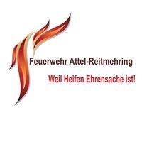 Feuerwehr Attel-Reitmehring
