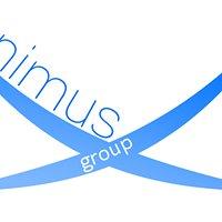 Animus-X & Tour