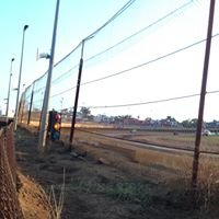Bunbury Speedway