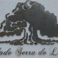 Sociedade Agricola Serra Loureiro S.A