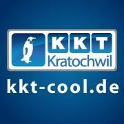 KKT Kratochwil GmbH