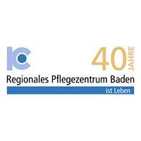 Regionales Pflegezentrum Baden