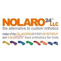 Nolaro24,  LLC
