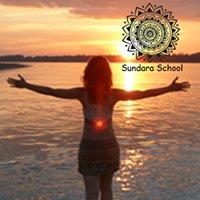 Sundara School