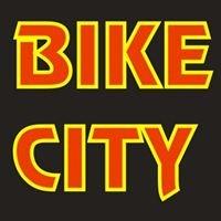 Bike City Restposten