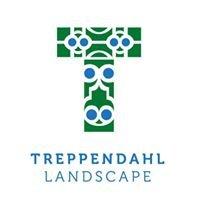 Treppendahl  Landscape
