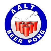 Aalto Beer Pong