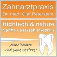 Zahnarztpraxis Dr. med. Olaf Peterseim