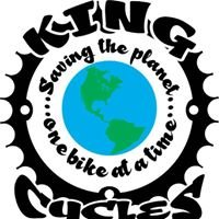 King Cycles